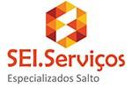 SEI.Serviços Especializados Salto