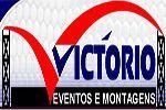 Victorio Eventos e Montagens - Salto