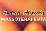 Andréa Almeida Massoterapeuta e Terapia Tântrica  - Indaiatuba