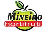 Distribuidora Mineiro Hortifruti